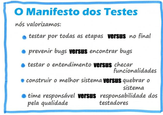 manifesto-do-teste.jpg